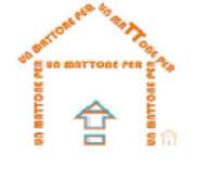 mattone_per